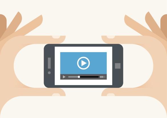 mobile-video-marketing